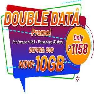Mobile   EZ Pocket WiFi Philippines